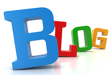Effective Blog Article Ideas