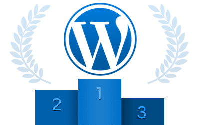 Reasons to Switch to WordPress