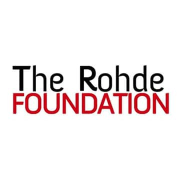 Rohde Foundation