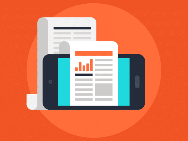 Mobile Publishing: Facebook Instant Articles, Apple News & Google AMP